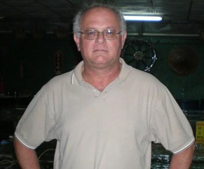Jim Gubera - Dualloy Engineering Polymers Ltd.